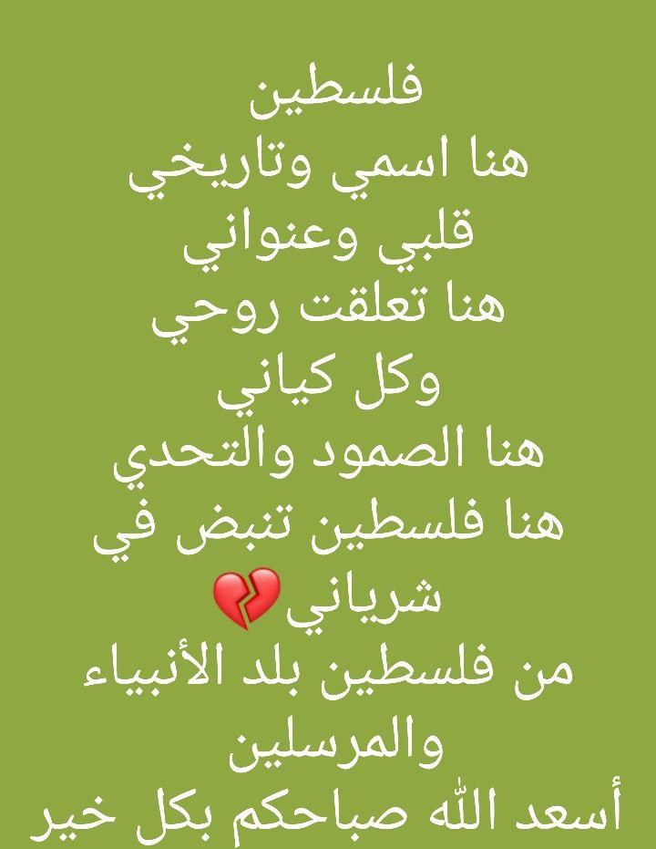 Pin By فلسطينية ولي الفخر On Palestine Arabic Calligraphy Palestine Calligraphy