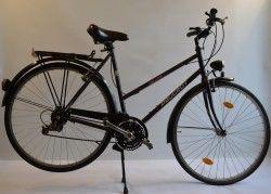 Peugeot - 28-as női kerékpár