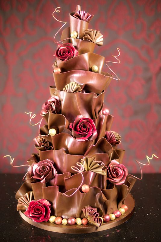 Google Image Result for http://www.designer-cakes.com/wp-content/uploads/2012/03/Chocolate-wrap-full-cake-800.jpg
