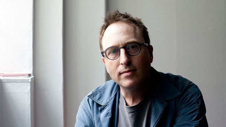 Jon Ronson: Why We Should Forgive Infamous Tweeter Justine Sacco