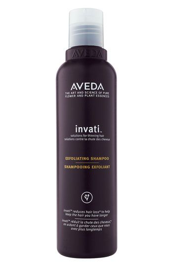 137 best Aveda Images images on Pinterest | Aveda products ...