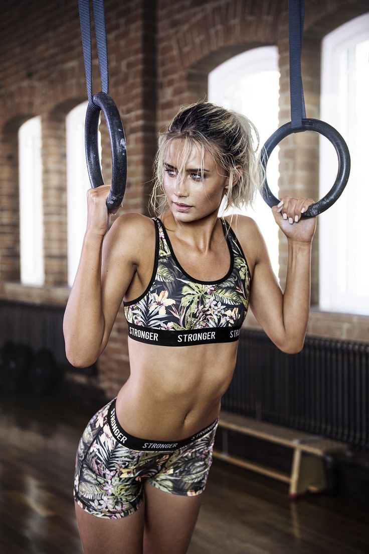 The human body is the best work of art. Look at this lovely piece of combat camouflage! | www.strongerlabel.com #sportsbra #lookbook