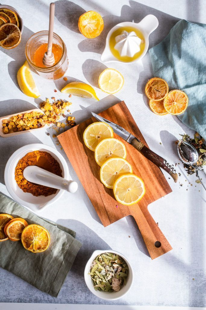 Food Styling Tips In 2020 Food Photography Tips Food Photography Props Photographing Food