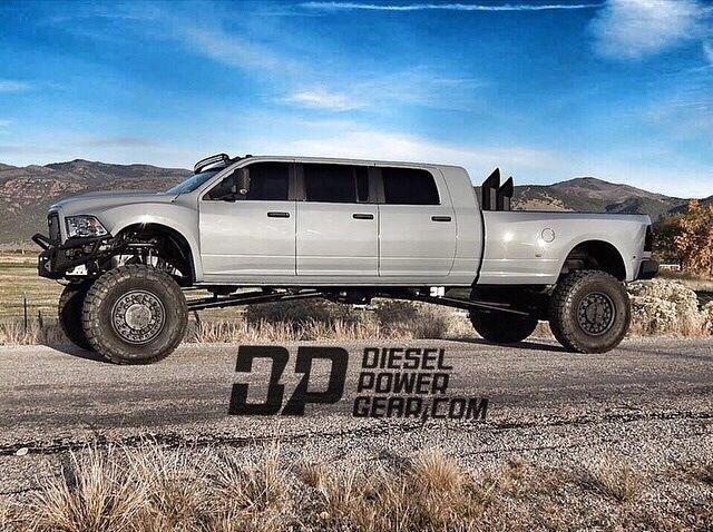 Best 10+ Diesel brothers ideas on Pinterest | Diesel ...
