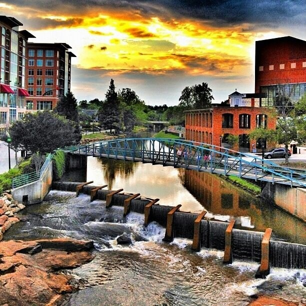 Province Apartments In Greenville Nc: 19 Best We Love Greenville! Images On Pinterest