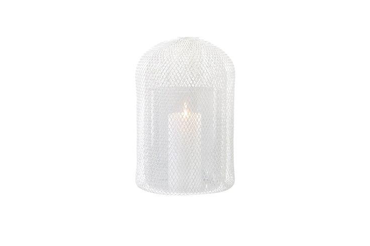Pantheon lantern