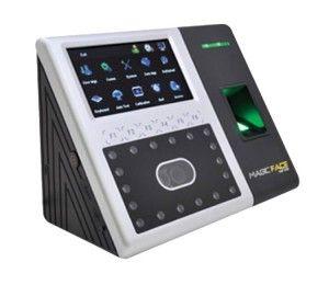 Magic Face MF 810 Göz Tanıma Sistemi,Magic Face MF 810 göz Tanıma Sistemi, yüz tanıma cihazı, yüz okuma sistemi, hanvon yüz tanıma, yüz tarama sistemi, personel takip sistemi, zkteco, göz tanıma sistemleri, yüz okuma, personel yüz tanıma sistemi, yüz tanıma teknolojisi, yüz tanıma sistemi fiyatları, yüz tanımlama sistemi, yüz tanımlama, biyometrik güvenlik sistemleri, yüz tarama, yüz okuma sistemleri, magic face, damar tanıma sistemi, yüz tanıma, yüz taraması, yüz tanıma sistemleri, ...