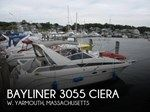 Used Cruisers Boats for Sale between 25ft and 31ft by owner, dealer, and broker. Canada's source for Boats buy & sell.
