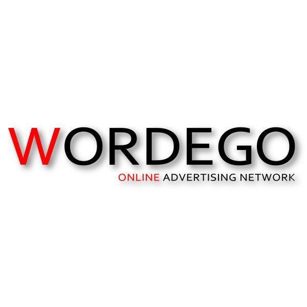 Wordego; Online Reklam Network Firması Analizi
