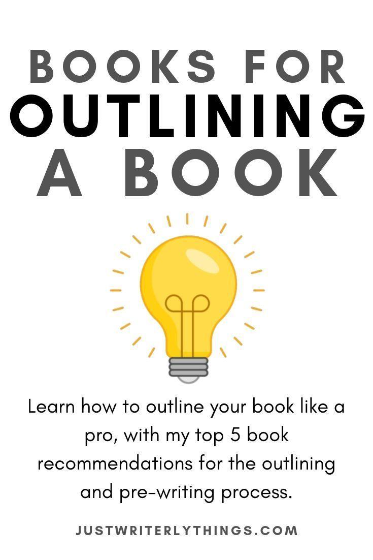 Voulez-vous écrire un livre, mais vous ne savez pas par où commencer? La recherche est votre …   – Novel Writing Steps