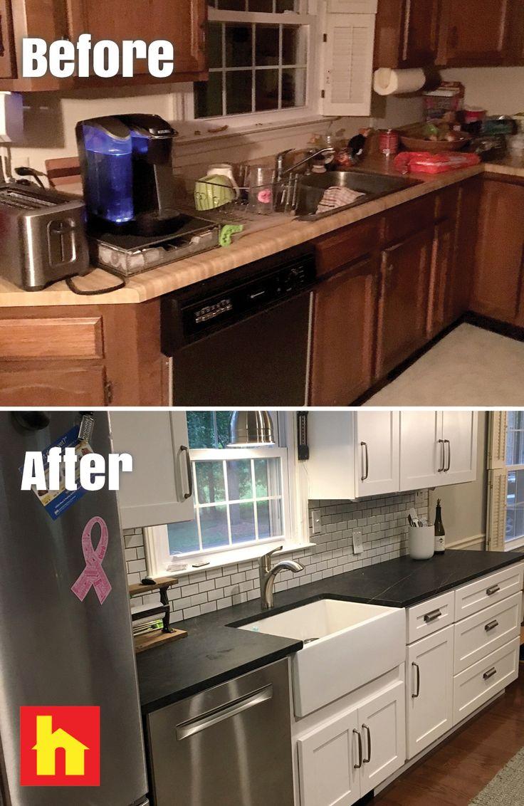 Bathroom Remodeling Durham Nc Set 21 best home remodeling images on pinterest   cabinets, carpets