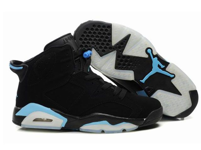 Nehmen Billig Deal Jordan 6 Gs Brazil Iceturbo Green 543390043 Billig Schuhe Schwarz Volt