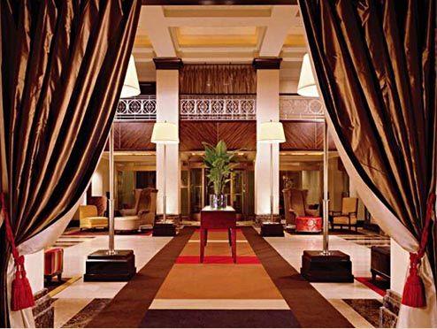 Innenarchitektur York die besten 25 hotel ideen auf