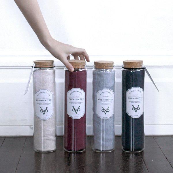 25 best ideas about t shirt packaging on pinterest for T shirt design materials