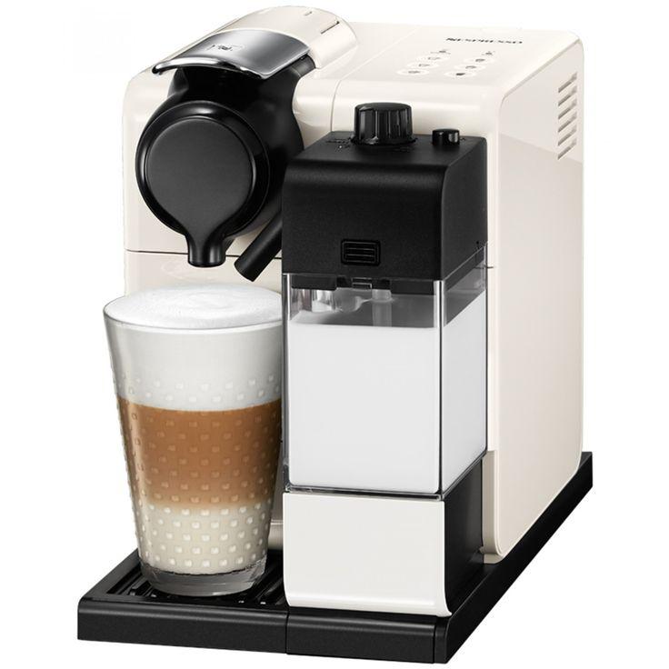 Die besten 25+ Nespresso delonghi Ideen auf Pinterest | Beste ...