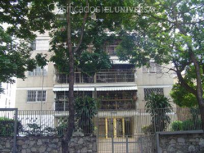 El Marqués, Caracas, Apartamento, Venta