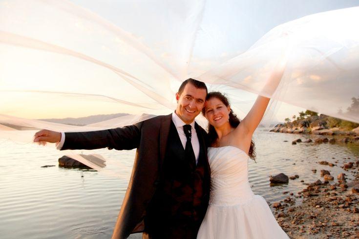 A licença de casamento Vai casar e quer saber como funciona a licença de casamento? Leia este artigo e fique a saber tudo o que precisa!