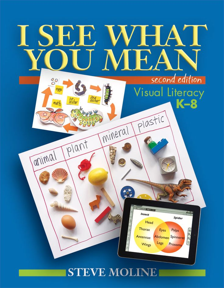 i-see-what-you-mean-second-edition.jpg 750×964 pixels