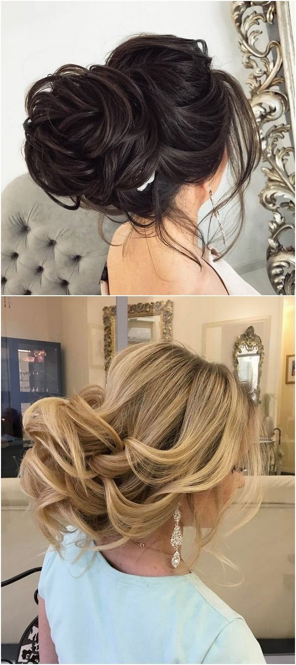 half up half down updos for any special occasion hair hair
