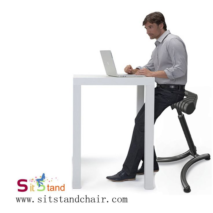 Sit Standing Chair Www.sitstandchair.com