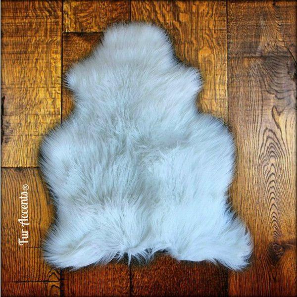 Living Room Rugs  liked on Polyvore featuring home rugs black floor u rugs home u living fur area rug black area rugs animal