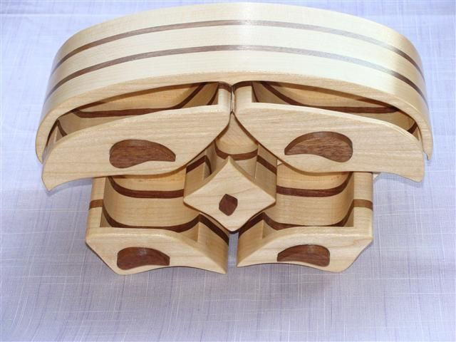 184 best bandsaw boxes images on Pinterest Woodworking Bandsaw