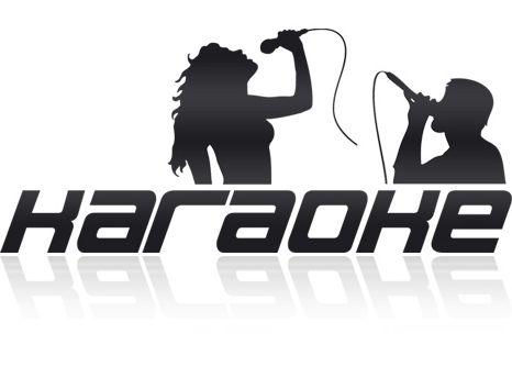 Mã số bài hát karaoke, tra cứu mã số bài hát karaoke, danh bạ karaoke mới nhất và được cập nhật thường xuyên.
