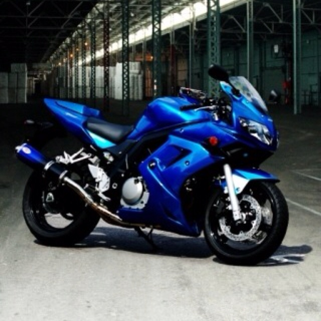 150 Best Motorcycles Images On Pinterest Motorcycles