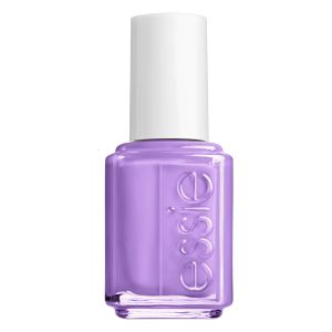 Playdate by Essie, thank you Easter Bunny!: Spring Color