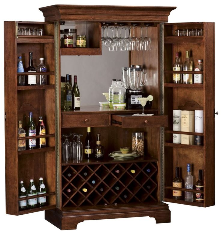 Home Gallery Furniture, Home Barossa Valley Wine & Home Bar Cabinet