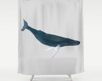 Esto es una cortina de la ducha con mi pintura impresa en él.  La cortina de ducha tiene una tapa de agujero de botón 12, lo que es fácil de colgar. Es 100% poliéster e impreso en los Estados Unidos.  Tamaño: 71 x 74  Cuidado de:  -Máquina de lavado y seca  Tenga en cuenta: forro de cortina de ducha, barra de cortina y ganchos no están incluidos.   Palma más decoración de la hoja:  https://www.etsy.com/shop/lake1221?ref=hdr_shop_menu&search_query=palm   a mi tienda:  lake1221.etsy.com…