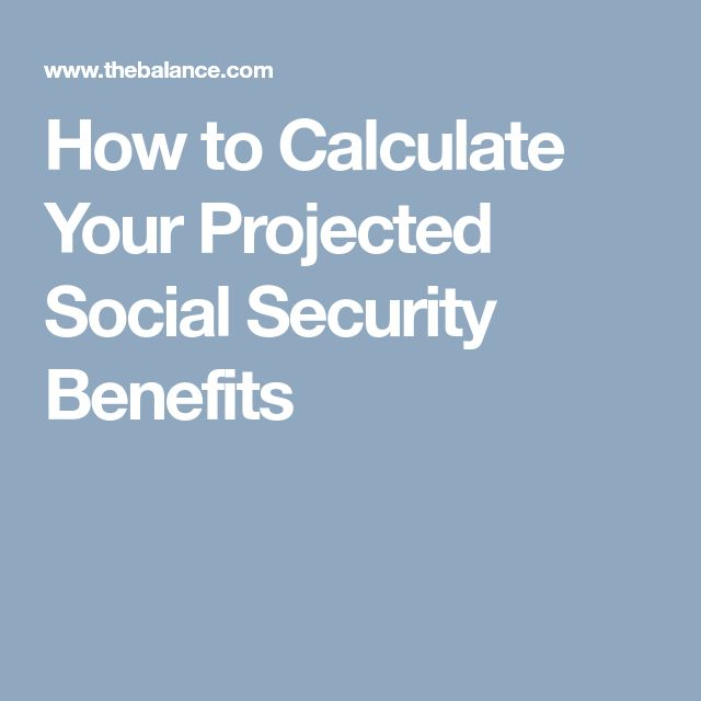 Are Social Security Benefits Taxable Income?