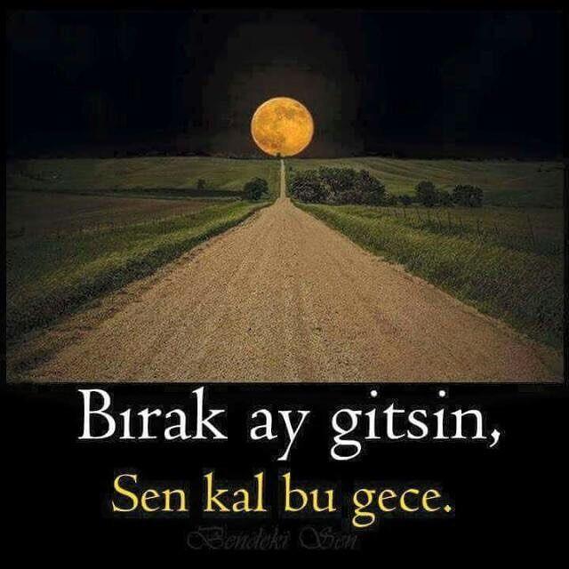 #iyigeceler�� #edebiyat #sanat #şiir #söz #hayat #şiirsokakta #şiirheryerde #aşk #umut #hayal #romantik #güzelsözler #sevgi #sevgili #masal #hikaye #kitap #gününsözü #şair #mutluluk #türkiye #dost http://turkrazzi.com/ipost/1522743066971957903/?code=BUh3sBnDWqP