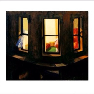 850 Edward Hopper ideas | edward hopper, hopper, edward