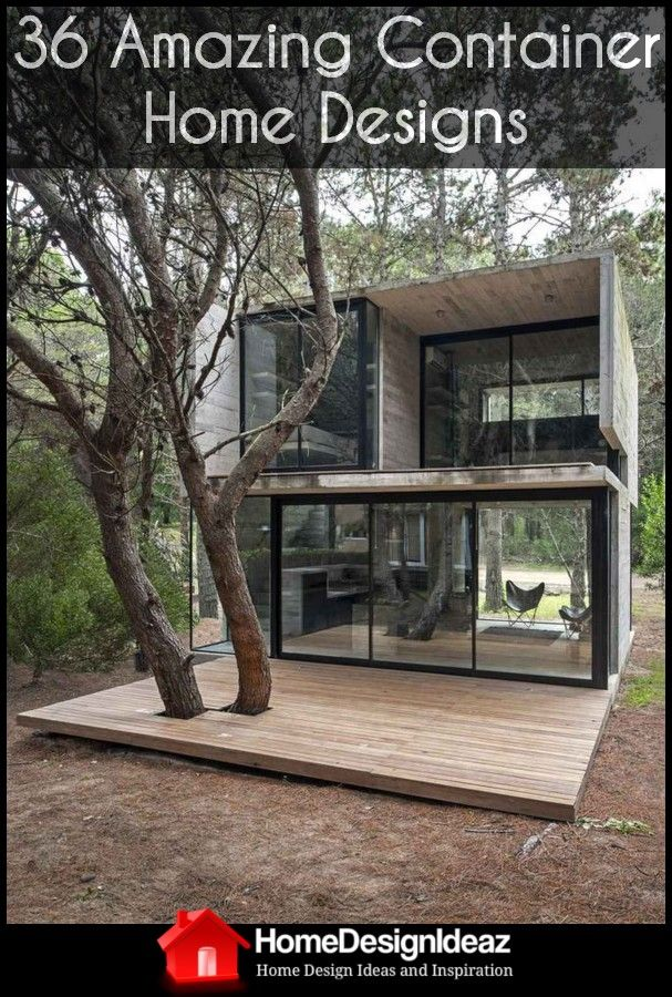 Container Home Design Software Used On Property Brothers Container House Design Container House Container House Plans