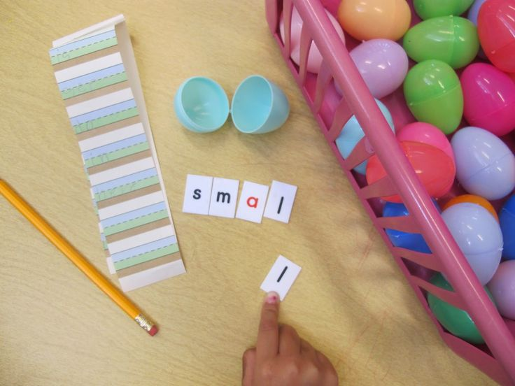 179 best Sight Words/Word Wall images on Pinterest | Classroom ideas ...