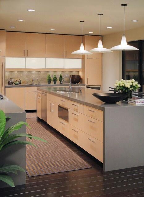Kitchen Interior Design Dindigul