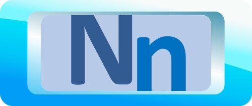 Entretenimento e notícias evangélicas. www.novasnoticias.net