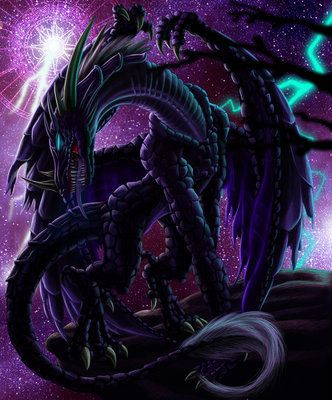 Dragon Pictures | ... dragon just about the same power or even more this is sasuke s dragon