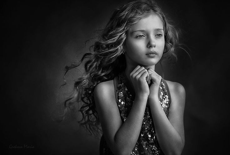 We discover and feature the best child photography in the world!