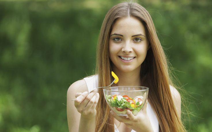 Compartir o seguir:Follow http://www.fiore.com.mx/2016/04/11/mejora-tu-digestion/Una de las principales razones por las que no todas las mujeres tienen ese tan soñado vientre plano o silueta perfecta, es el tránsito intestinal lento, también conocido como intestino perezoso. Y es que no todas gozan de un metabolismo y digestión rápidas. Primero que nada, haz un esfuerzo por cambiar tus hábitos alimenticios y aumentar tuRead more
