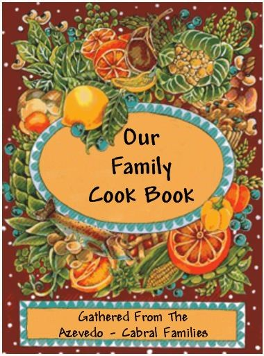 Cookbook Cover Pictures : Best images about cookbook covers on pinterest