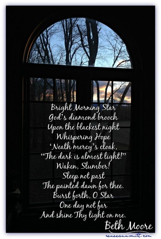 beth moore poem | wise words | Beth moore, Bible quotes, Godly woman