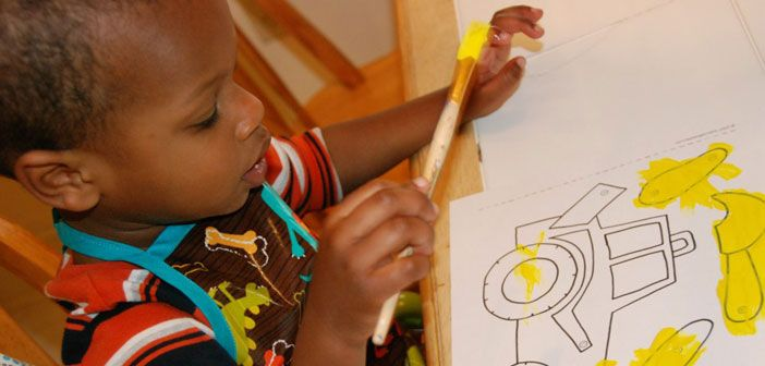 31 best images about preschool ideas for children 39 s for Childrens sunday school crafts