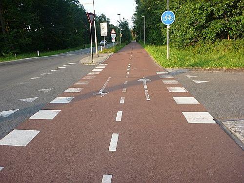 asfaltti - Google-haku