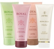 Jafra Cosmetics Coco Michelle S Lifestyle Blog Http Cocomichelleblog Com Jafra Cosmetics Skin Care Body Care Skin