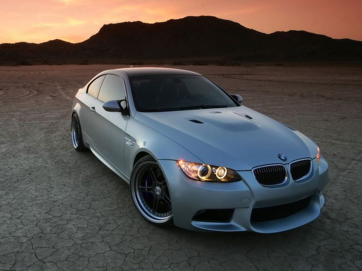 BMW M3 Car | Review Engine Specification and BMW M3 Price