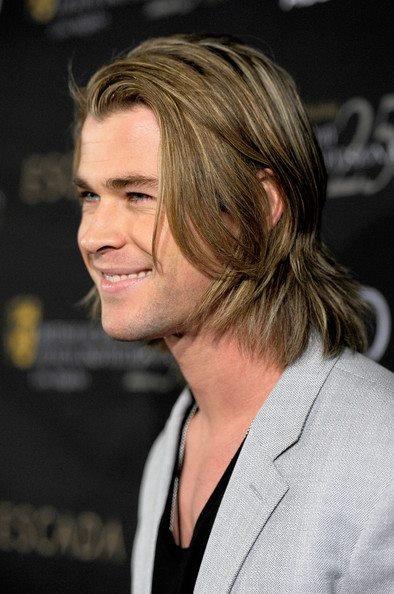 Chris HemsworthChris Hemsworth, Handsome Human, People Lists, Hemsworth Obsession, Pretty Princesses, Liam Hemsworth, Man Candies, Beautiful People, God Chris