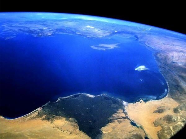 earth from space wallpaper - 50+ Spectacular Space Wallpapers  <3 <3