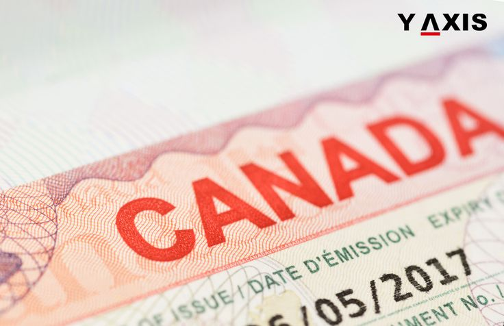 The visa requirement for nationals of Barbuda and Antigua has been enforced by Canada as it has now determined that this nation no longer fulfills the eligibility of enjoying visa exemption. #YAxisVisas #YAxisCanada